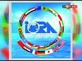 iora informed of dan|eng