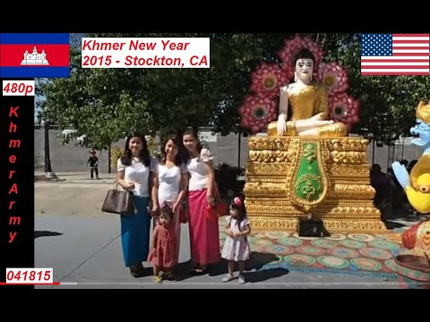 joliet buddhist personals Discover buddhist friends date, the completely free site for single buddhists and those looking to meet local buddhists never pay anything, meet buddhists for dating and friendship.