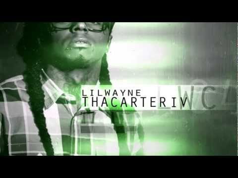 Lil Wayne - John (Ft. Rick Ross) [REMAKE SNIPPET] (Free FLP)