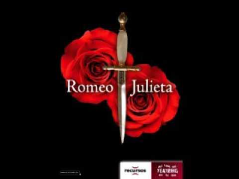 MEJOR Resumen del libro de Romeo y Julieta por William Shakespeare Fàcil de entender - YouTube