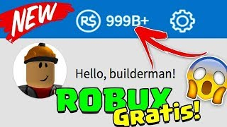 Free Robux in Roblox - How To Get Free Robux Using Roblox Hack [NEW