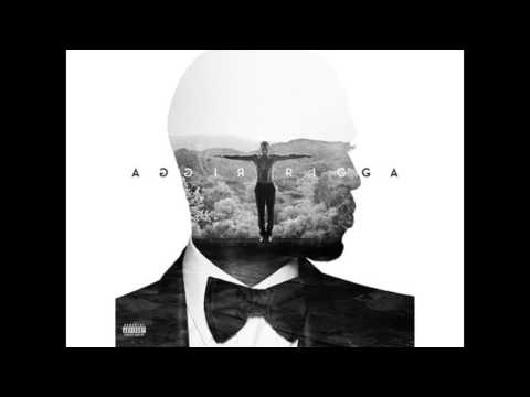 Trey Songz - Dead Wrong (Feat. Ty Dolla Sign)