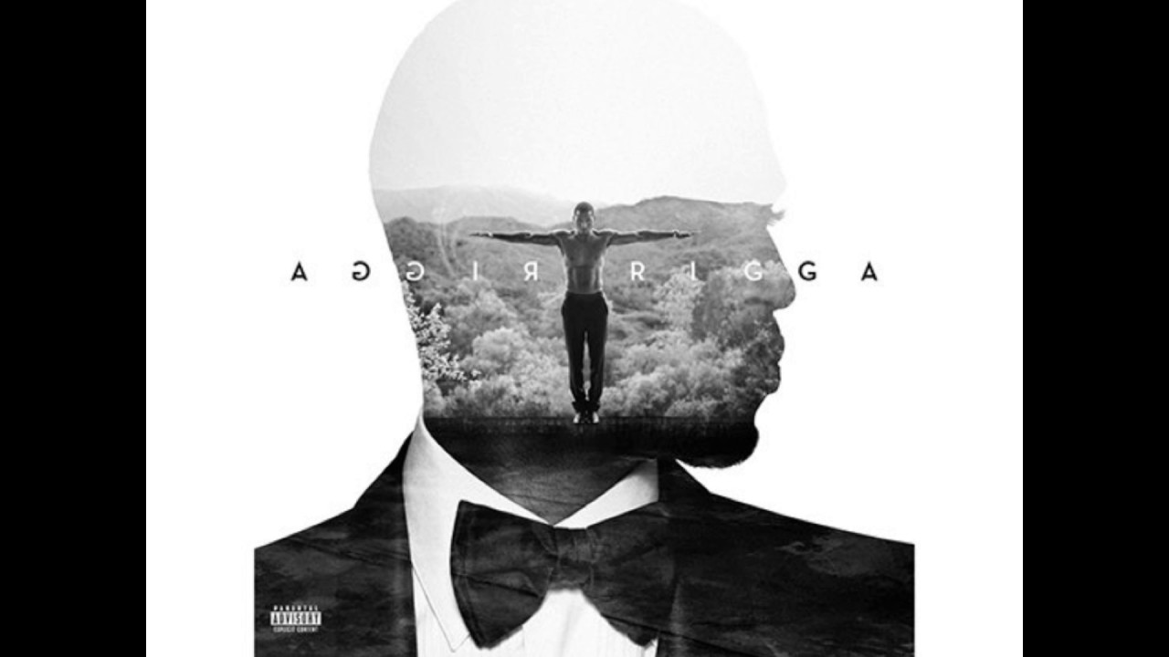 Download Trey Songz - Dead Wrong (Feat. Ty Dolla Sign)