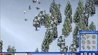 SKI PARK MANAGER 2003 ( partie 3 )