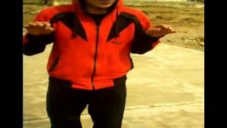 ♥lenin♥ video♥ 2(, 2014-09-28T19:27:03.000Z)