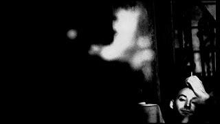 YALNIZ film de Laurent Thurin-Nal musique Stéphane Orlando — Spectacle SEULS