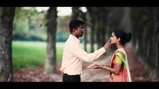 pre shoot Tamil Old Songs | En Kannukoru Nilava full song | Aararo Aariraro tamil movie Full Songs