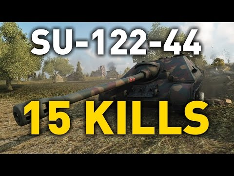 Top 10 Video Game Spaceships from YouTube · Duration:  8 minutes 14 seconds