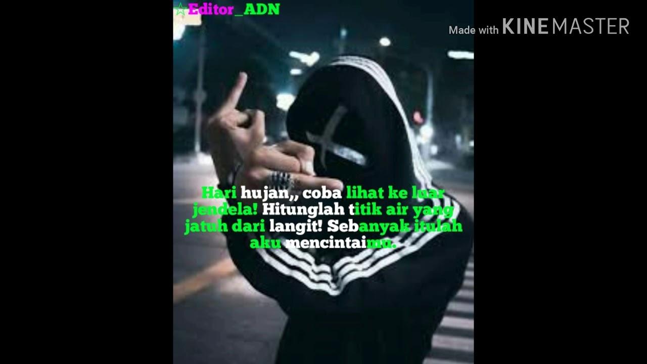 Quotes Bucin Buat Pacar Story Wa Youtube