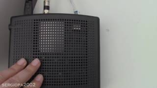 How to easily troubleshoot your Internet connection like a professional (Part 2)
