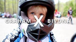 Graham X Bivona