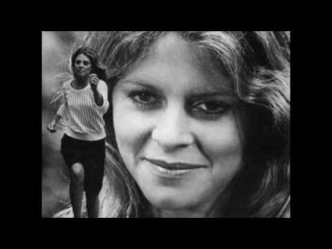 Bionic Woman Running Theme [Extended Bionic Version]