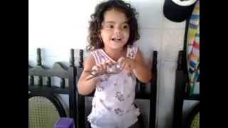 Fã de Luan Santana ( Anny Sophia )