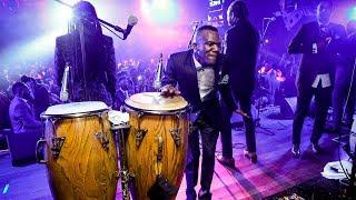"""HaitianBeatz 9th Anniversary - Djakout #1  """"Yon Sel Menaj / Ou Pa Egare"""""""