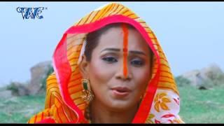 Yuge-Yuge Rakhiya Khayal   युगे-युगे रखिया ख़याल   Ugi He Dinanath   Kalpna   Bhojpuri Chhath Geet