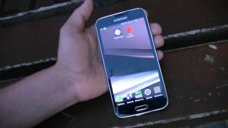 طريقة جديدة للحصول على الأنترنت مجانا 3G أو 4G على هاتفك الأندرويد