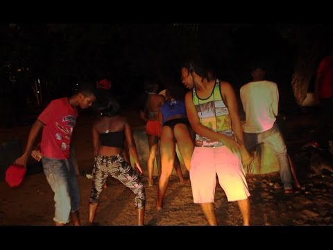 Ten Gs x Freezy - No Flat Bum Bum | Biding Bang Official Video Medley