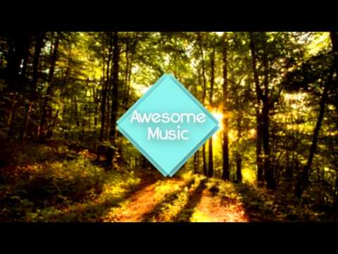 AwesomeMusic | Noosa - Begin Again (Thero Remix)
