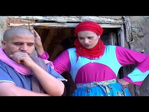 MA3ZA MOL COMPLET TÉLÉCHARGER HAMO FILM