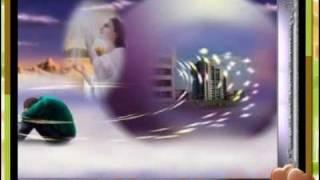 """Отрывки песен из сборника VA """"Не любить невозможно"""""""