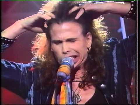 Amazoncom: Cryin: Aerosmith: MP3 Downloads