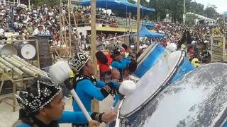 Download lagu INSTRUMENTALIST | Mk Surigao- Bacuag | Bugkosan Festival 2016| Best In Musicality