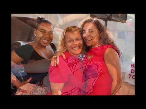 Faith & Family NYE Highlight Video 2015