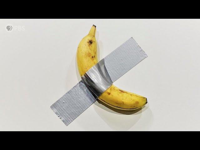 The 150 000 Banana Youtube