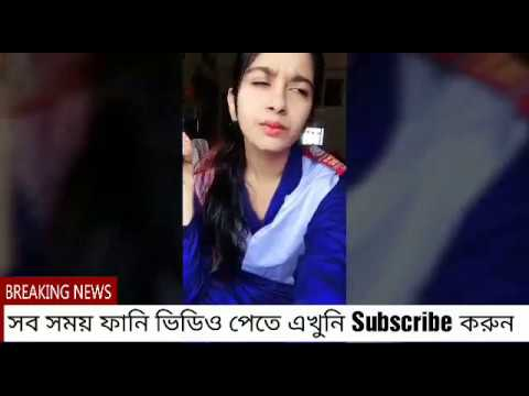 ?? ??/ new funny video 2018/#Musically