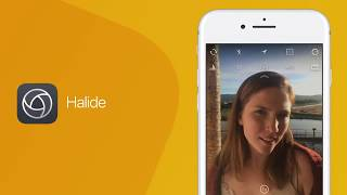 The best camera app for iPhone: Halide