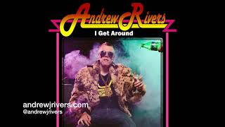 Track 11 - Gangsta Rap Made Me Do It - Andrew Rivers Stand Up Comedy | I Get Around (2013)