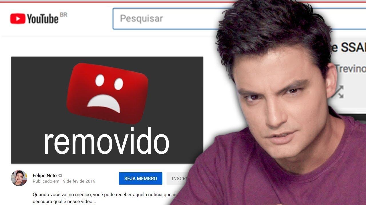 Download ARTIGO 13 ATUALIZAÇÃO - VÍDEOS REMOVIDOS! [+10]