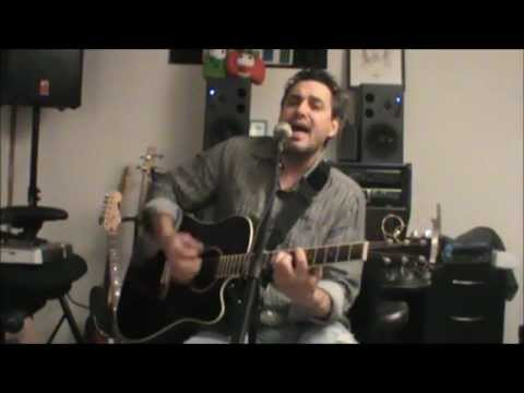 The Remedy (I Won't Worry)-Brad Kane