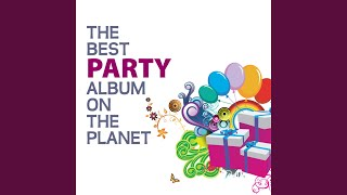 Provided to YouTube by Ingrooves When You Say Nothing At All (Planet Party Mix) · The MacDonald Bros The Best Party Album On The Planet Released on: ...