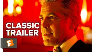 Ocean's Thirteen (2007) Trailer #1   Movieclips Classic Trailers