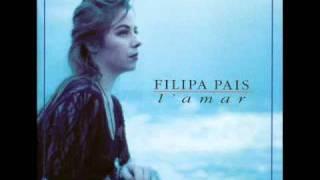 """Filipa Pais - """"Vos Omnes"""""""