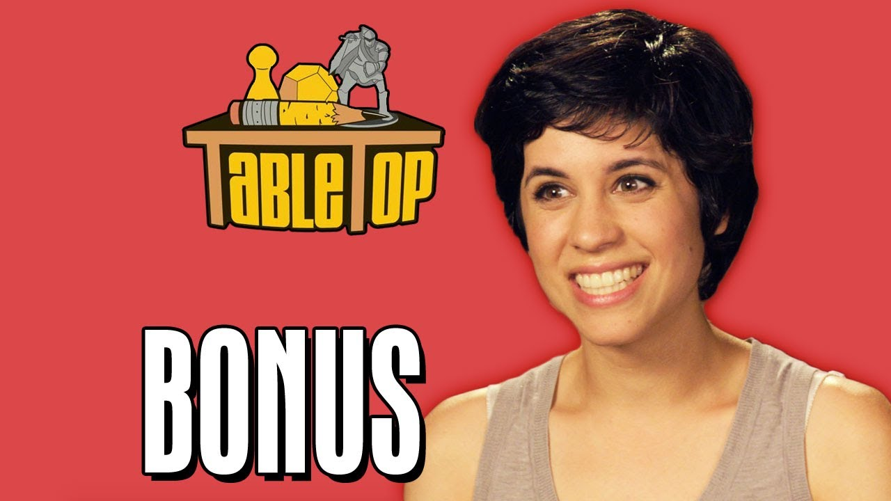ashly burch bafta