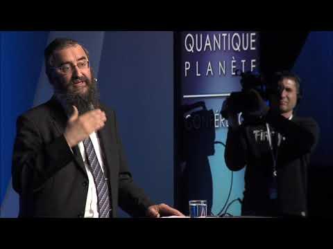 LA NUTRITION   (Cours donné devant un public non juif)