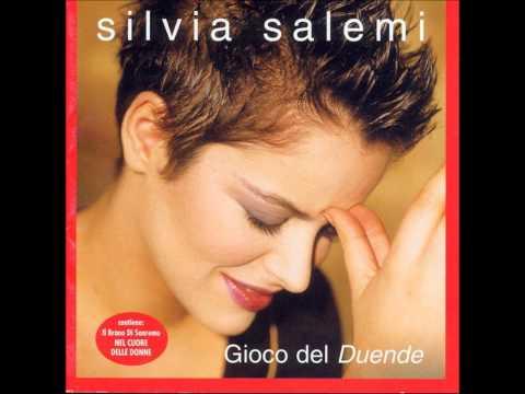 Silvia Salemi  Dimenticami