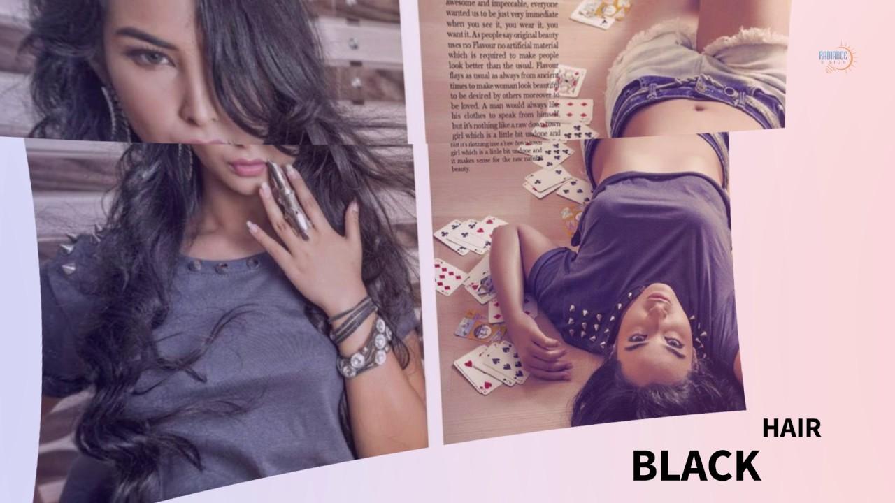 Promotional Female Models Portfolio | Modelling Mumbai