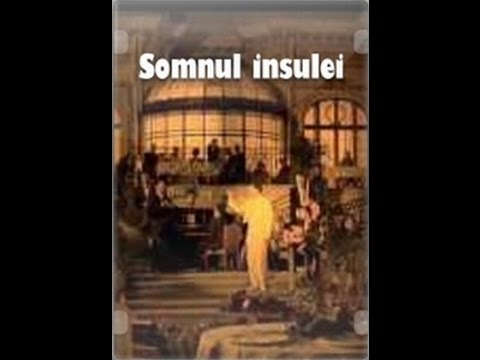 Somnul insulei 1994 from YouTube · Duration:  1 hour 41 minutes 34 seconds