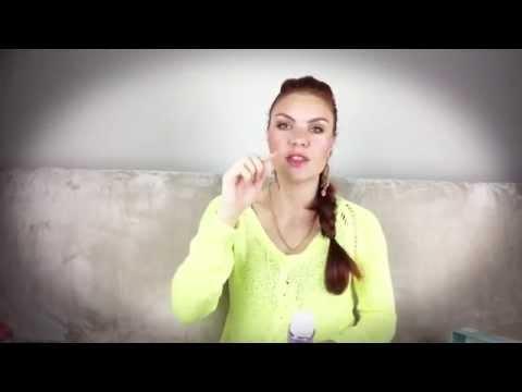 - интернет-магазин натуральной косметики