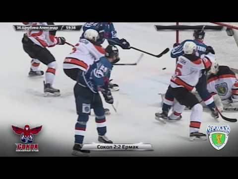 Официальный сайт хоккейного клуба Динамо Санкт Петербург