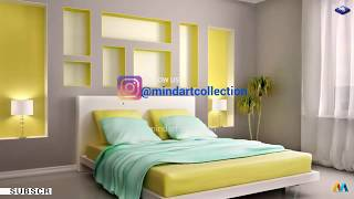 Interior Design Stylish Modern Bedroom Designs Ideas 2018 Part 2