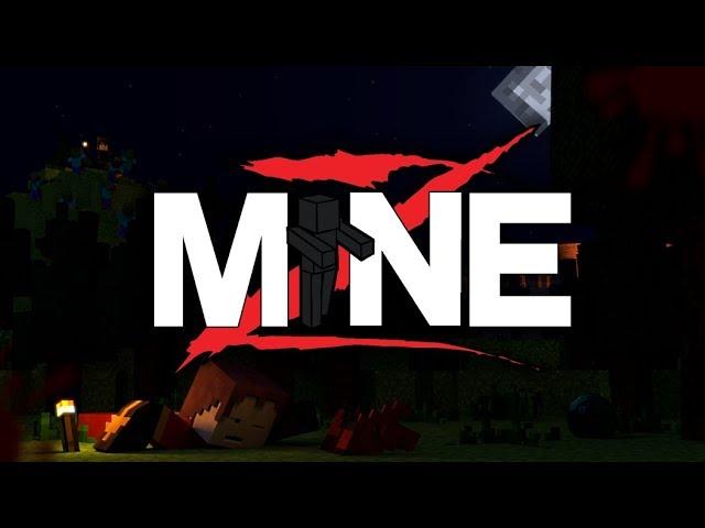MineZ EP 1 - Minecraft