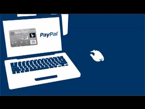 PayPal - How Does It Work?