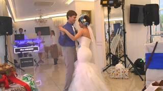 Свадьба Геллы
