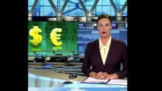 доллар и рубл прикол 2015