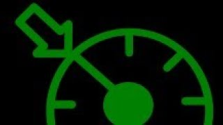 КАК УСТАНОВИТЬ КРУИЗ-КОНТРОЛЬ СВОИМИ РУКАМИ? На примере VW BORA( GOLF 4 )