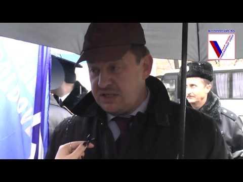 «Равнодушие и молчаливое согласие гражданского общества порождает агрессию нацсил в Молдове»